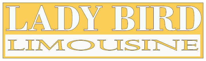 Transportation | Car Service | Luxury | Houston, Texas | Lady Bird Limousine | Car Seats for Children | Female Owned | Native Texan